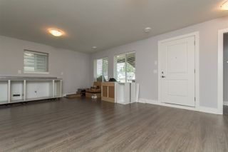 Photo 36: 33925 MCPHEE Place in Mission: Mission BC House for sale : MLS®# R2519119