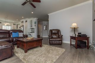 Photo 20: 33925 MCPHEE Place in Mission: Mission BC House for sale : MLS®# R2519119