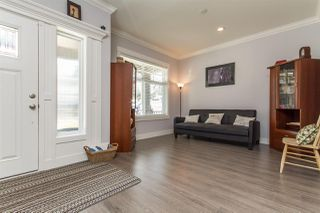 Photo 4: 33925 MCPHEE Place in Mission: Mission BC House for sale : MLS®# R2519119