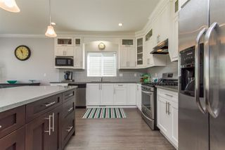 Photo 8: 33925 MCPHEE Place in Mission: Mission BC House for sale : MLS®# R2519119