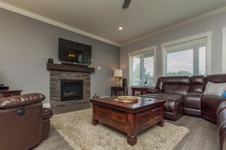 Photo 19: 33925 MCPHEE Place in Mission: Mission BC House for sale : MLS®# R2519119