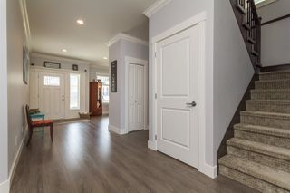 Photo 6: 33925 MCPHEE Place in Mission: Mission BC House for sale : MLS®# R2519119