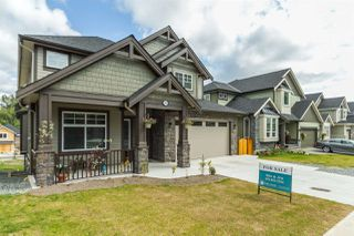 Photo 2: 33925 MCPHEE Place in Mission: Mission BC House for sale : MLS®# R2519119