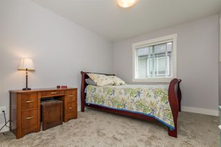 Photo 27: 33925 MCPHEE Place in Mission: Mission BC House for sale : MLS®# R2519119