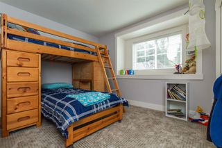 Photo 28: 33925 MCPHEE Place in Mission: Mission BC House for sale : MLS®# R2519119