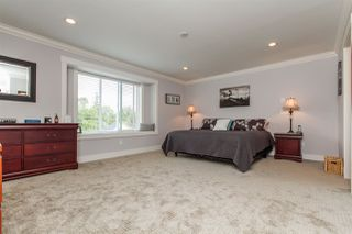 Photo 22: 33925 MCPHEE Place in Mission: Mission BC House for sale : MLS®# R2519119