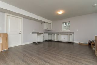 Photo 37: 33925 MCPHEE Place in Mission: Mission BC House for sale : MLS®# R2519119