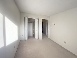 Photo 13: 214 8040 COLONIAL Drive in Richmond: Boyd Park Condo for sale : MLS®# R2523642