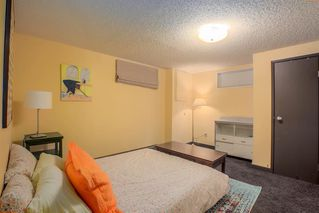 Photo 26: 8232 10 Street SW in Calgary: Chinook Park Detached for sale : MLS®# A1055347