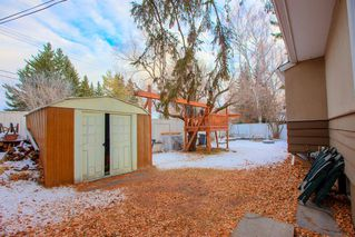Photo 33: 8232 10 Street SW in Calgary: Chinook Park Detached for sale : MLS®# A1055347