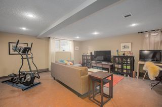 Photo 23: 8232 10 Street SW in Calgary: Chinook Park Detached for sale : MLS®# A1055347