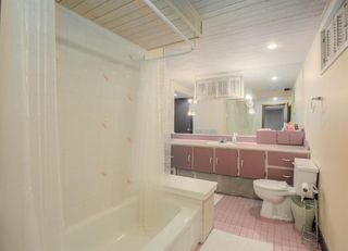 Photo 28: 8232 10 Street SW in Calgary: Chinook Park Detached for sale : MLS®# A1055347