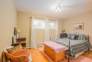 Photo 16: 8232 10 Street SW in Calgary: Chinook Park Detached for sale : MLS®# A1055347