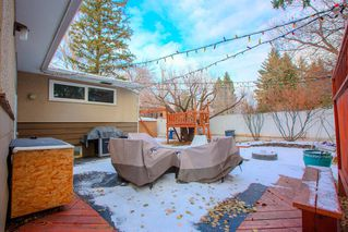Photo 31: 8232 10 Street SW in Calgary: Chinook Park Detached for sale : MLS®# A1055347