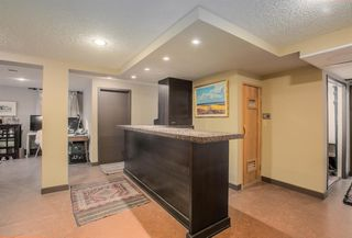 Photo 25: 8232 10 Street SW in Calgary: Chinook Park Detached for sale : MLS®# A1055347