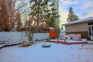 Photo 32: 8232 10 Street SW in Calgary: Chinook Park Detached for sale : MLS®# A1055347