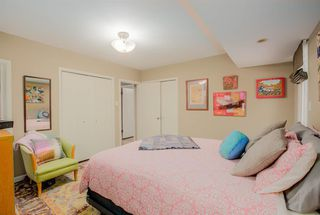 Photo 19: 8232 10 Street SW in Calgary: Chinook Park Detached for sale : MLS®# A1055347