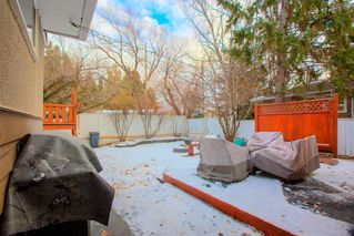 Photo 30: 8232 10 Street SW in Calgary: Chinook Park Detached for sale : MLS®# A1055347
