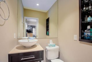 Photo 20: 8232 10 Street SW in Calgary: Chinook Park Detached for sale : MLS®# A1055347