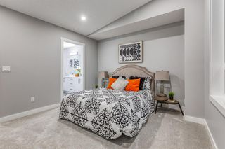 Photo 17: 1191 42 Street in Calgary: Montgomery Row/Townhouse for sale : MLS®# A1054999