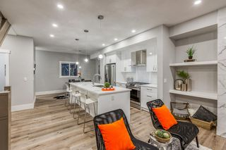 Photo 6: 1191 42 Street in Calgary: Montgomery Row/Townhouse for sale : MLS®# A1054999