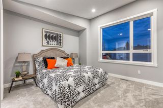 Photo 16: 1191 42 Street in Calgary: Montgomery Row/Townhouse for sale : MLS®# A1054999