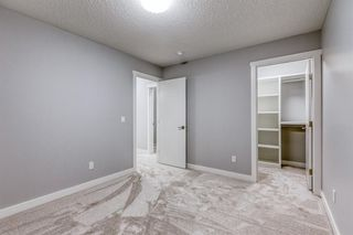 Photo 31: 1191 42 Street in Calgary: Montgomery Row/Townhouse for sale : MLS®# A1054999