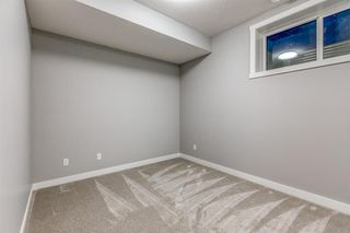 Photo 30: 1191 42 Street in Calgary: Montgomery Row/Townhouse for sale : MLS®# A1054999