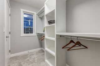 Photo 22: 1191 42 Street in Calgary: Montgomery Row/Townhouse for sale : MLS®# A1054999