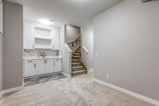Photo 27: 1191 42 Street in Calgary: Montgomery Row/Townhouse for sale : MLS®# A1054999