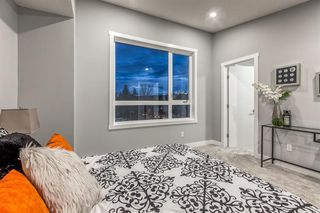 Photo 18: 1191 42 Street in Calgary: Montgomery Row/Townhouse for sale : MLS®# A1054999