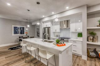 Photo 12: 1191 42 Street in Calgary: Montgomery Row/Townhouse for sale : MLS®# A1054999