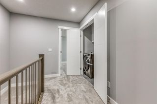 Photo 15: 1191 42 Street in Calgary: Montgomery Row/Townhouse for sale : MLS®# A1054999