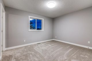 Photo 24: 1191 42 Street in Calgary: Montgomery Row/Townhouse for sale : MLS®# A1054999