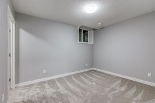 Photo 28: 1191 42 Street in Calgary: Montgomery Row/Townhouse for sale : MLS®# A1054999