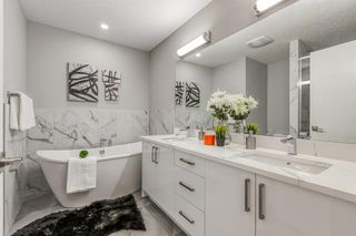 Photo 19: 1191 42 Street in Calgary: Montgomery Row/Townhouse for sale : MLS®# A1054999