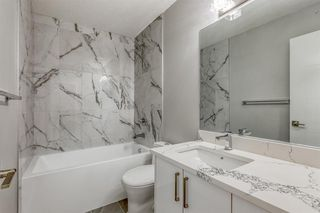 Photo 32: 1191 42 Street in Calgary: Montgomery Row/Townhouse for sale : MLS®# A1054999