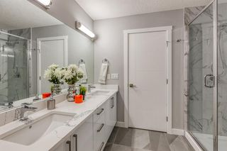 Photo 20: 1191 42 Street in Calgary: Montgomery Row/Townhouse for sale : MLS®# A1054999