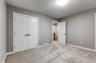 Photo 25: 1191 42 Street in Calgary: Montgomery Row/Townhouse for sale : MLS®# A1054999