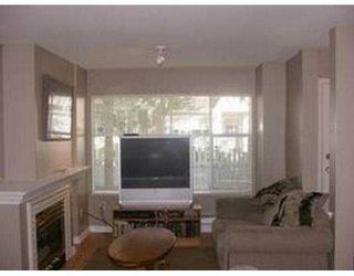 """Photo 4: 31 12099 237TH ST in Maple Ridge: East Central Townhouse for sale in """"GABRIOLA"""" : MLS®# V559157"""