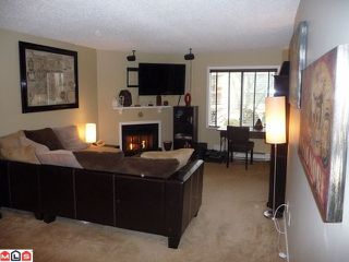 "Photo 6: 308 1280 FIR Street: White Rock Condo for sale in ""Oceana Villa"" (South Surrey White Rock)  : MLS®# F1208427"