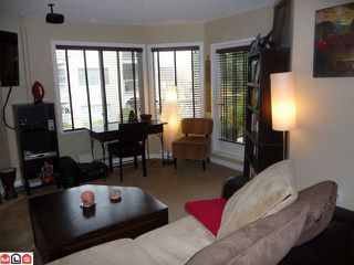 "Photo 5: 308 1280 FIR Street: White Rock Condo for sale in ""Oceana Villa"" (South Surrey White Rock)  : MLS®# F1208427"