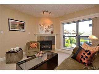 Photo 19: 38 486 Royal Bay Dr in VICTORIA: Co Royal Bay Row/Townhouse for sale (Colwood)  : MLS®# 613798