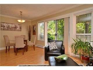Photo 17: 38 486 Royal Bay Dr in VICTORIA: Co Royal Bay Row/Townhouse for sale (Colwood)  : MLS®# 613798