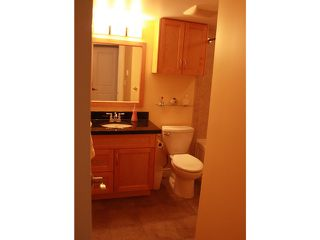 "Photo 10: 602 7321 HALIFAX Street in Burnaby: Simon Fraser Univer. Condo for sale in ""AMBASSADOR"" (Burnaby North)  : MLS®# V974210"