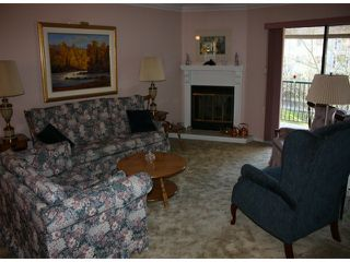 "Photo 4: 43 2962 NELSON Place in Abbotsford: Central Abbotsford Townhouse for sale in ""Willband Creek Park"" : MLS®# F1228142"