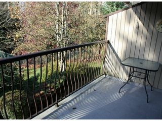"Photo 9: 43 2962 NELSON Place in Abbotsford: Central Abbotsford Townhouse for sale in ""Willband Creek Park"" : MLS®# F1228142"