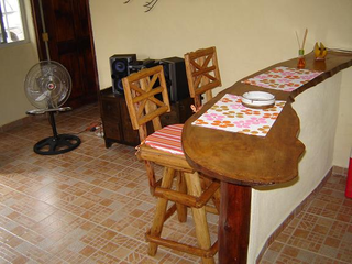 Photo 6: Great House in Nueva Gorgona for sale!