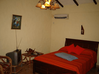 Photo 7: Great House in Nueva Gorgona for sale!