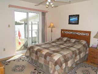 Photo 5: 20 Mitchell  View Road in Kawartha Lakes: Rural Eldon House (Bungalow-Raised) for sale : MLS®# X2621631